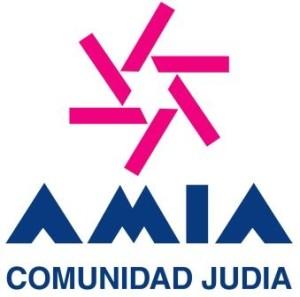 AMIA-logo