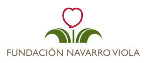 FNV-logo-RGB