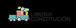 Logo-Libreria-Constitucion-Original