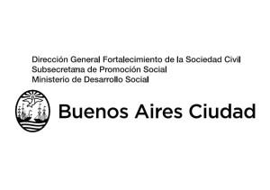 logo_dir_gral_sociedad_civil