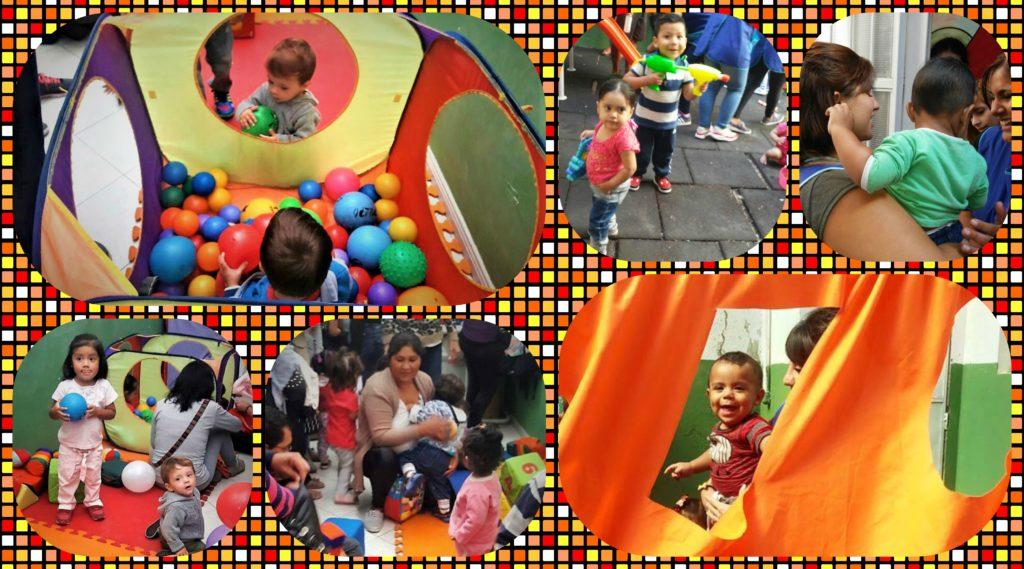 Niños-y-niñas-actividades-CPI