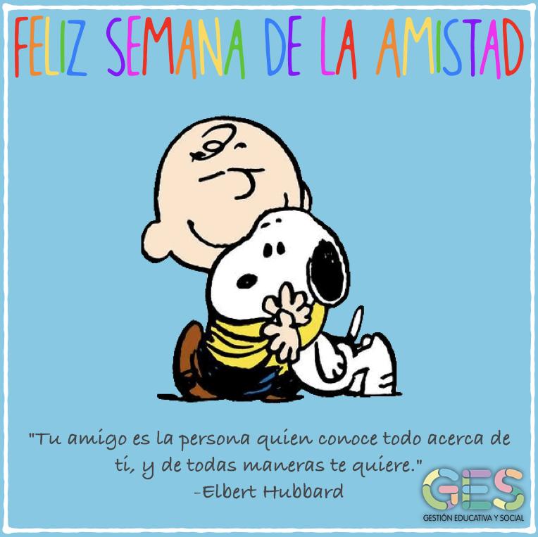 Día del amigo, frases sobre la amistad, semana de la amistad, friendship, amitié, frases sobre los amigos